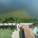 Foto van The Westin Cape Coral Resort At Marina Village