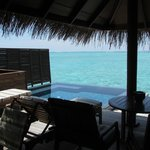 Φωτογραφία: Taj Exotica Resort & Spa