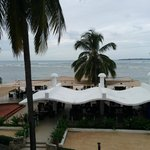 Foto de Kunduchi Beach Hotel And Resort