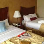 Bilde fra BEST WESTERN PLUS Franklin Square Inn Troy/Albany