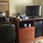 BEST WESTERN PLUS Franklin Square Inn Troy/Albany Foto