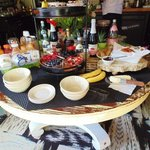 Made INN Vermont Bed and Breakfast의 사진