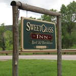 Foto di Sweetgrass Inn Bed & Breakfast
