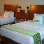 La Quinta Inn & Suites Chicago Downtown resmi