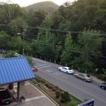 Foto di Hilton Garden Inn Gatlinburg Downtown
