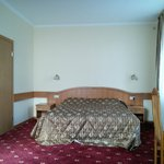 Photo of Altai Hotel