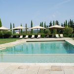 Φωτογραφία: Al Gelso Bianco Farm-Holiday Resort