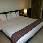 Thara Patong Beach Resort & Spa resmi