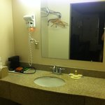 Foto de Days Inn Ashland