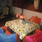 Foto de Salerno Centro Bed and Breakfast