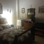 Φωτογραφία: Salerno Centro Bed and Breakfast
