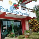 Photo of Pousada do Santinho