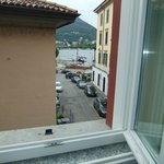 Foto de In Riva al Lago Bed & Breakfast