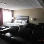 Travelodge Hotel Pembroke照片