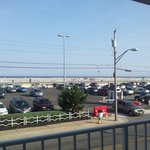 Photo de Days Inn - Wildwood