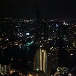 Foto van Tower Club at Lebua