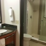 Photo de Hyatt Place Fair Lawn Paramus