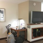 Hyatt Place Fair Lawn Paramus照片