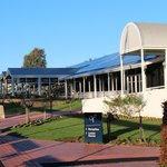 Yarrawonga Mulwala Golf Club Resort의 사진