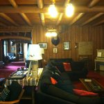 Foto de Covewood Lodge