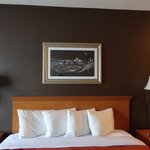 Country Inns & Suites Cooperstown Foto