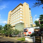 The Arista Hotel Palembangの写真
