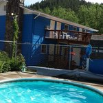 Foto Brookside Motel
