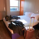 Photo of easyHotel Porto