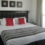Photo de Meriton Serviced Apartments - Broadbeach