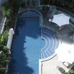 Foto di Meriton Serviced Apartments - Broadbeach