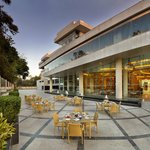 The Lalit Chandigarh Foto