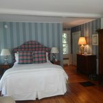 Chatham Gables Inn Foto