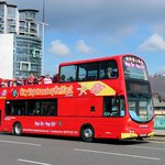Belfast City Sightseeing
