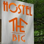 The Big Hostelの写真