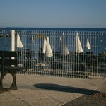 Foto de Holiday Inn Resort Nice - Port St Laurent