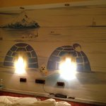 Hotel Europeo - Sea Hotels Group의 사진