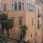 Photo of Palazzo Dragoni