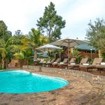 Knysna Tonquani Lodge & Spaの写真