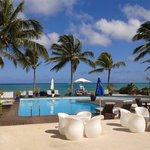 Mont Choisy Coral Azur Beach Resort의 사진