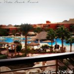 Laguna Vista Beach Resort의 사진