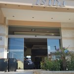 Photo of Hotel Isida