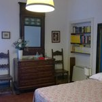 Relais Sassetti Bed and Breakfast Foto