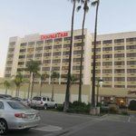 Foto di DoubleTree by Hilton Hotel Los Angeles - Norwalk