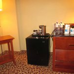 DoubleTree by Hilton Hotel Los Angeles - Norwalk照片