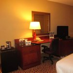 DoubleTree by Hilton Hotel Los Angeles - Norwalk Foto