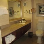 DoubleTree by Hilton Hotel Los Angeles - Norwalk resmi