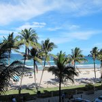 Foto van Wyndham Deerfield Beach Resort