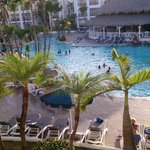 Hotel Be Live Hamaca Beach의 사진