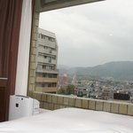Photo de Kyoto Royal Hotel & Spa