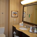 Hampton Inn & Suites San Antonio - Airport resmi